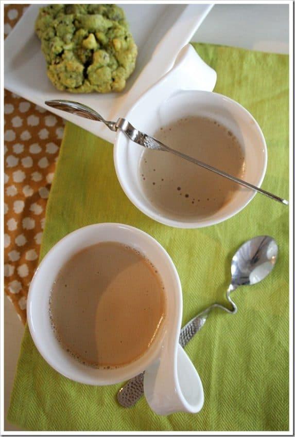 mr-coffee-3