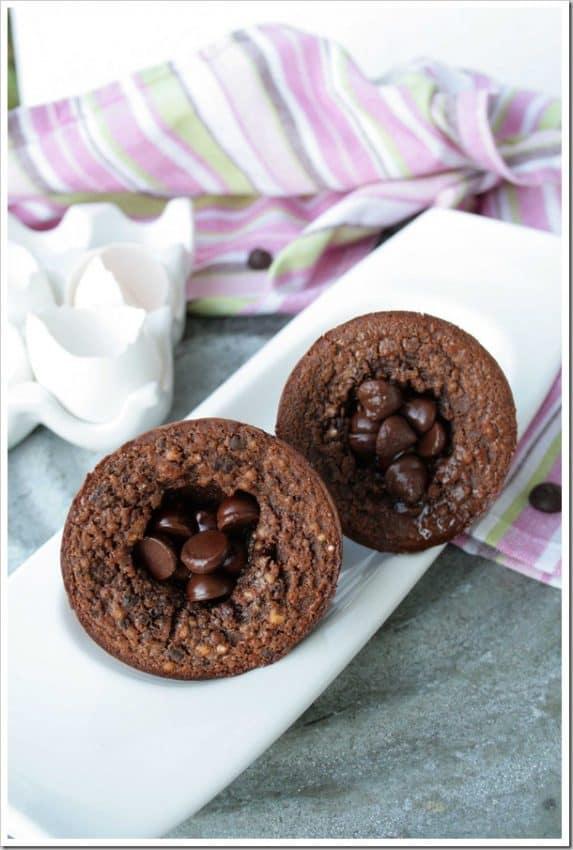 peanut-butter- cocoa-popovers-1
