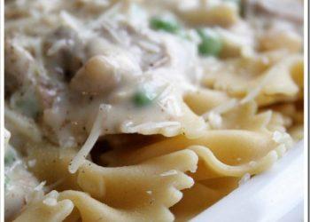 barilla-plus-pasta-1