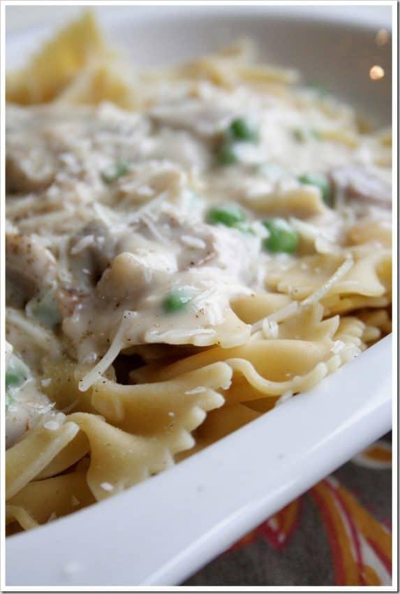 barilla-plus-pasta-2