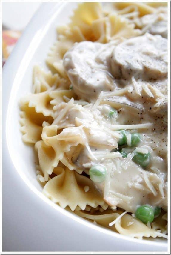 barilla-plus-pasta-3