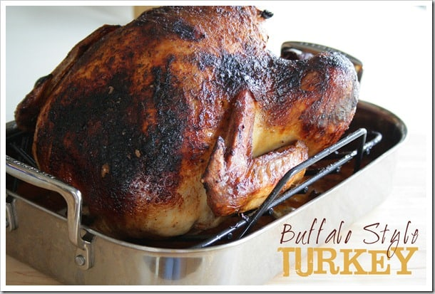buffalo-turkey-main