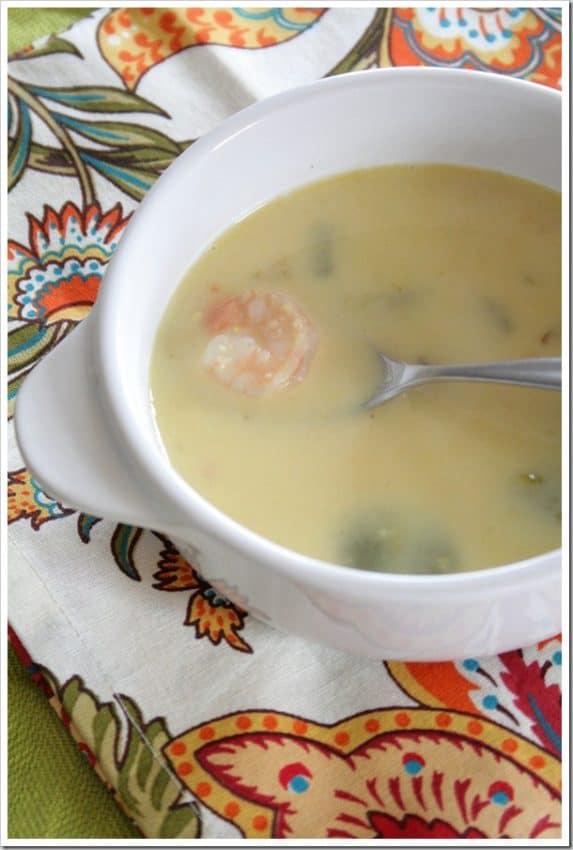 corn-soup-1