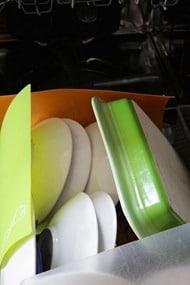 dishwasher-loaded