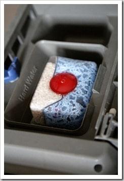 finish-dishwasher-tab