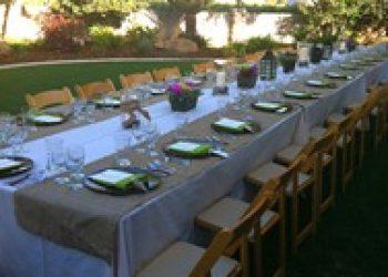 fresno-table