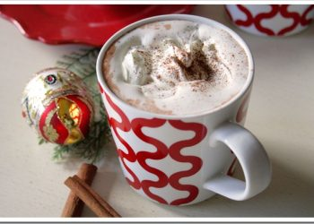 gingerbelle-latte-1