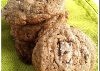 kitkatcookies2