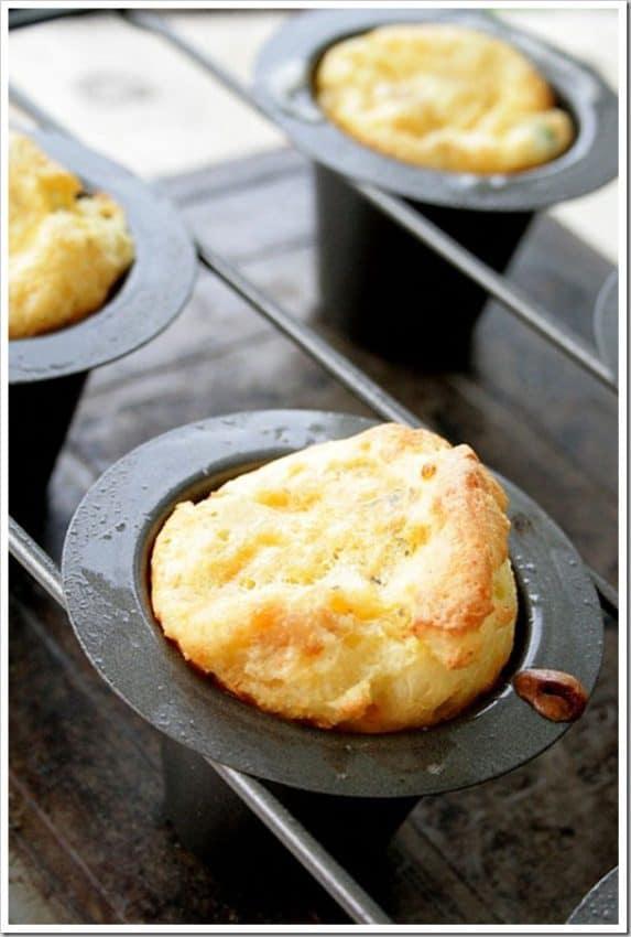 potato-hashbrown-popover-3