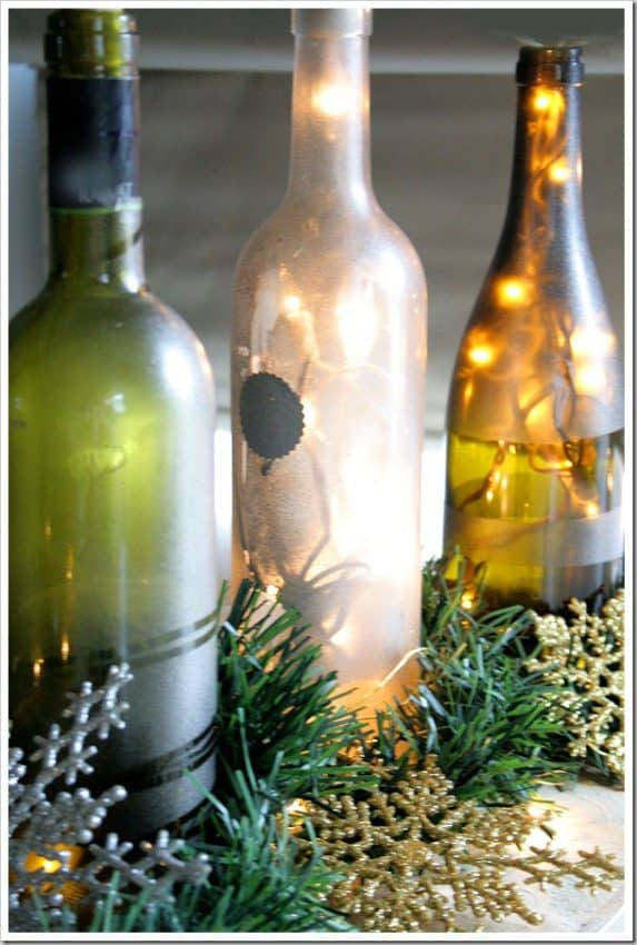 bottles-3
