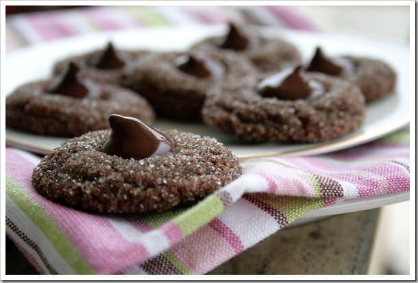mint-cookies-3