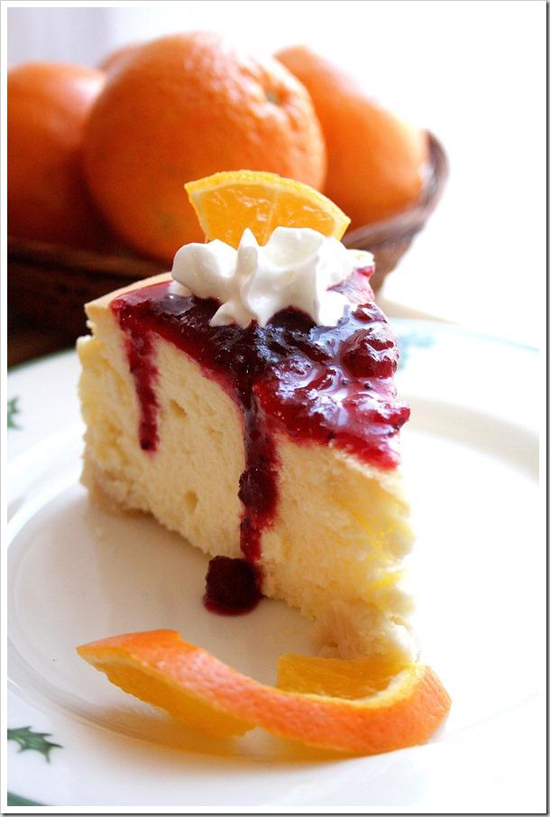 cranberry-orange-cheesecake-2