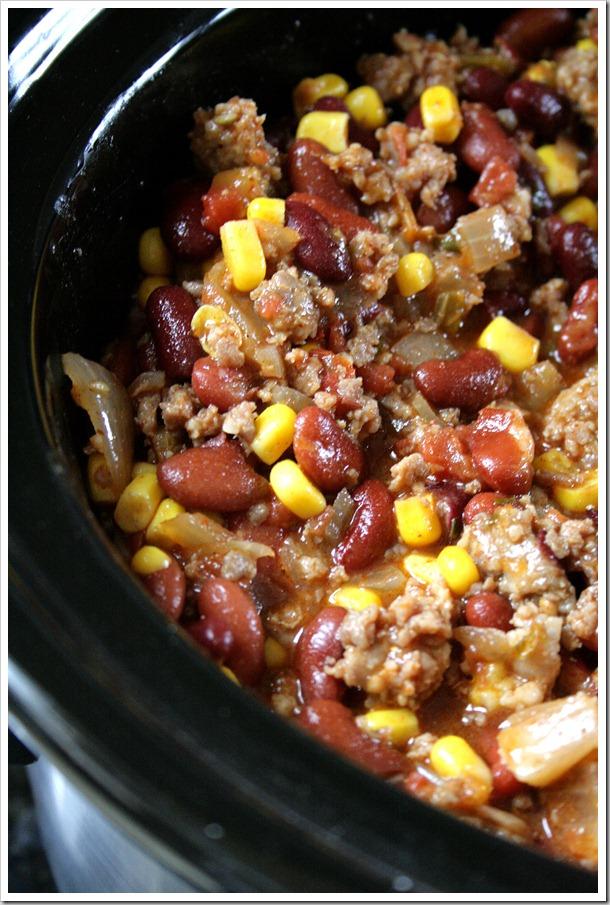 sausage-chili-1