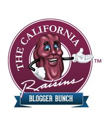 CRMB_Blogger_Badge_opt1 copy