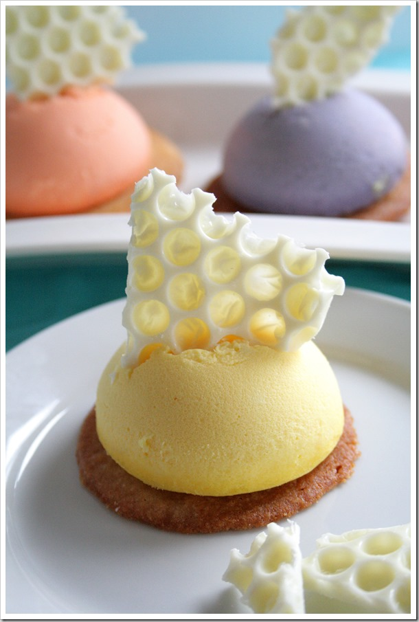easter-egg-cheesecakes