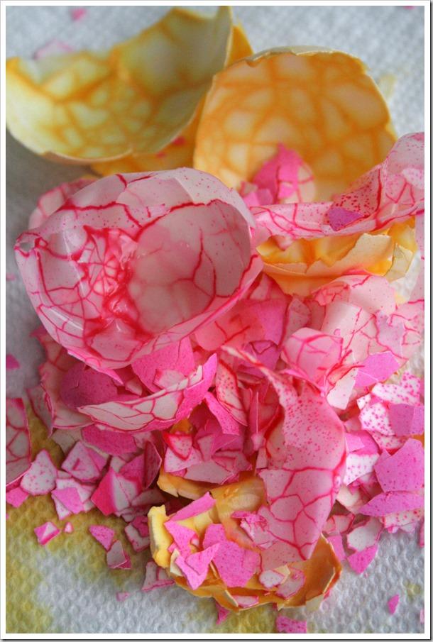 easter-eggs-shells