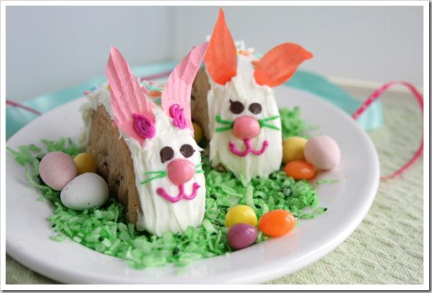 walmart-bunnycookie1