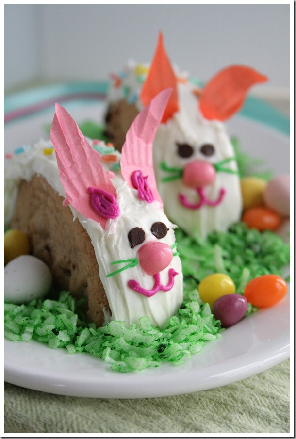 walmart-bunnycookie2