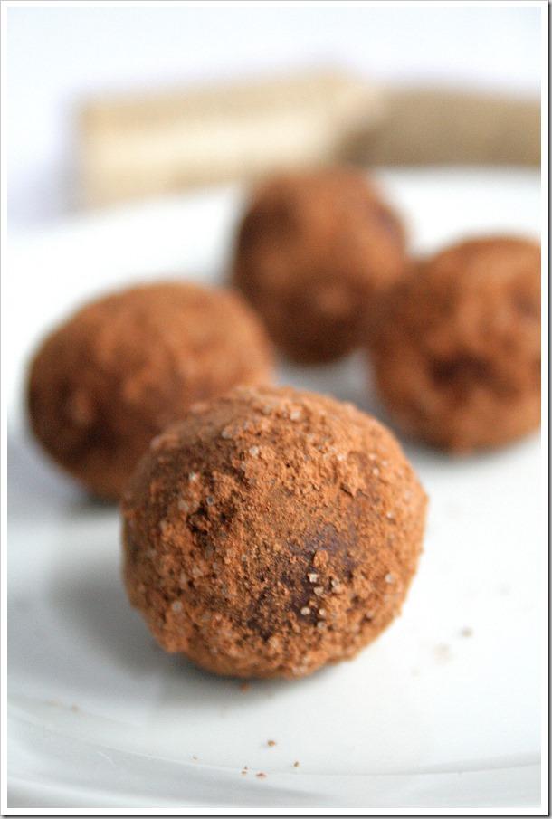 riesling-truffles-lead
