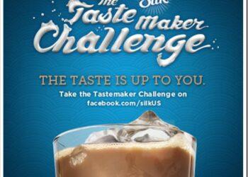 06_Silk_tastemakers_digiPosterLatte