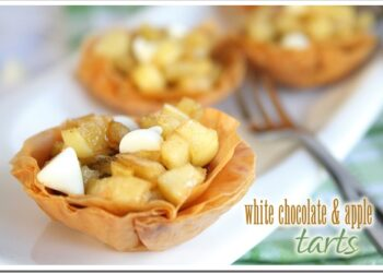 apple-tarts-1