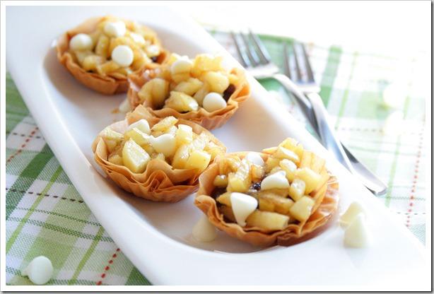 apple-tarts-2