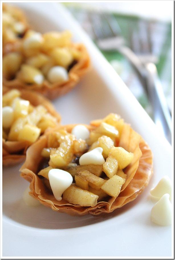 apple-tarts-3