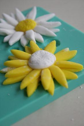 doughmesstic-MD-daisy