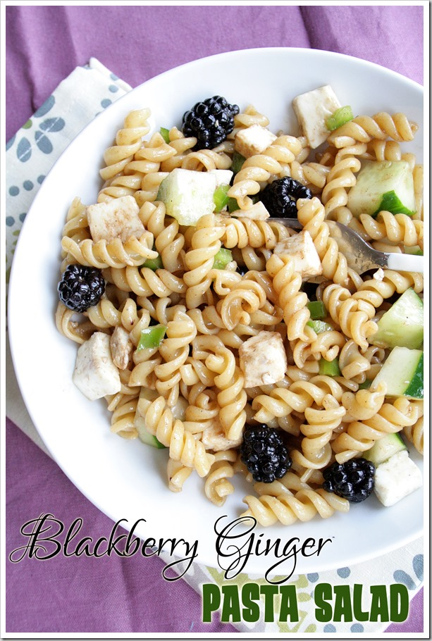 blackberry-pasta-1