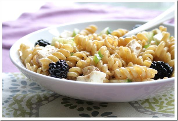 blackberry-pasta-2