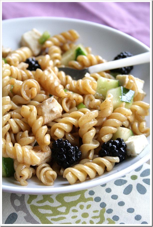 blackberry-pasta-3