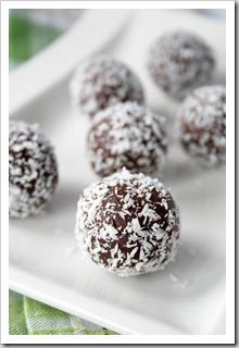 coconut-almond-truffle-2
