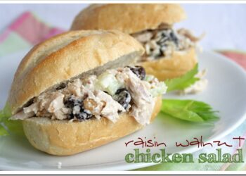 raisin-chicken-salad-1