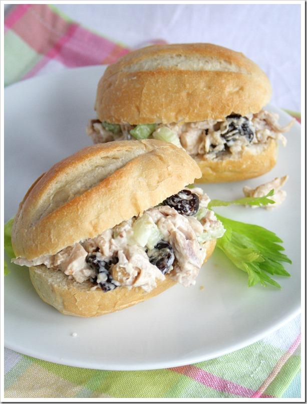 raisin-chicken-salad-2