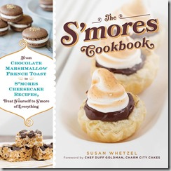 cookbook-cover