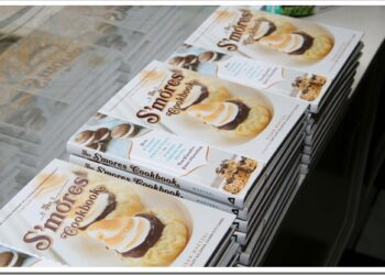 cookbook-thebank