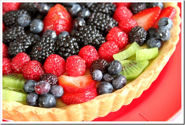 fruit-tart-2