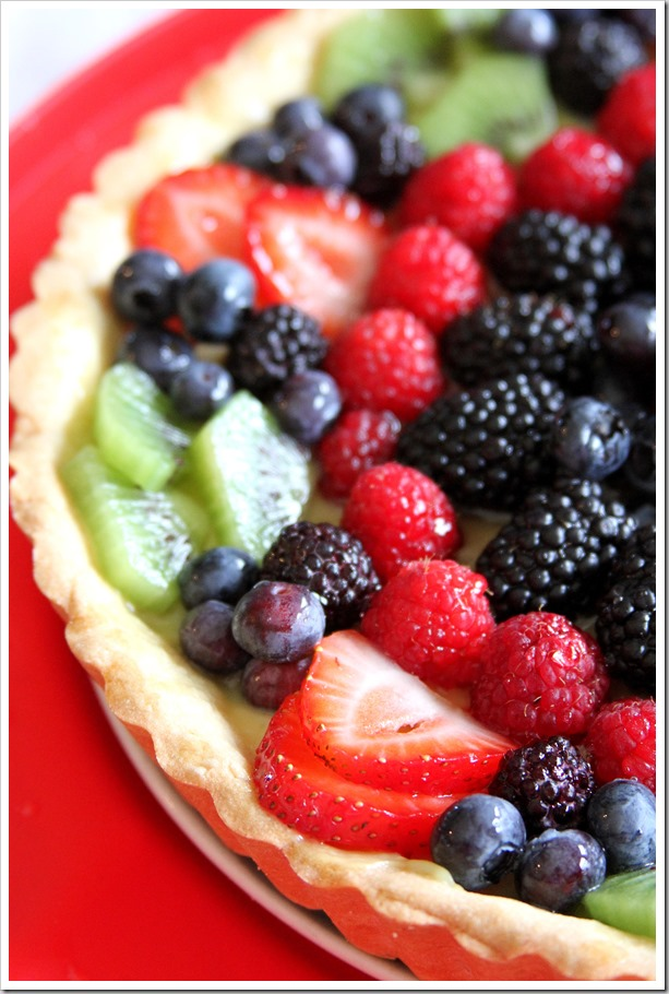 fruit-tart-3