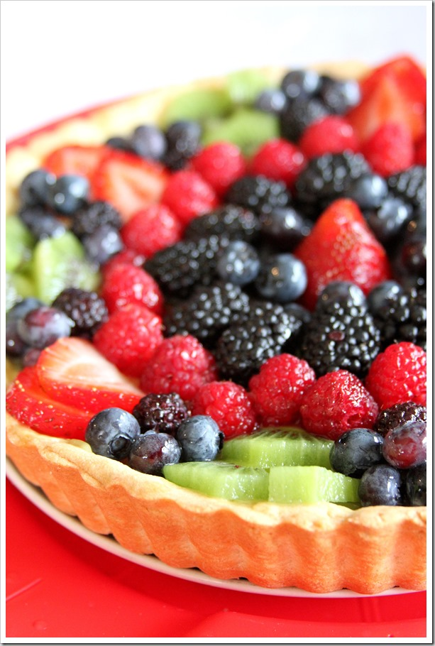 fruit-tart-4