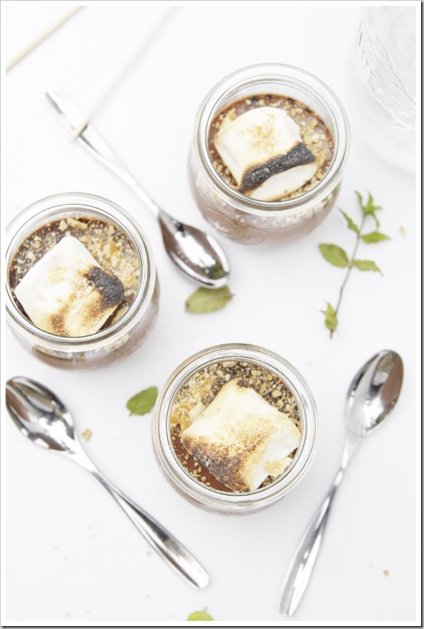 S'Mores Panna Cotta www.bellalimento.com 002 (533x800) (2)