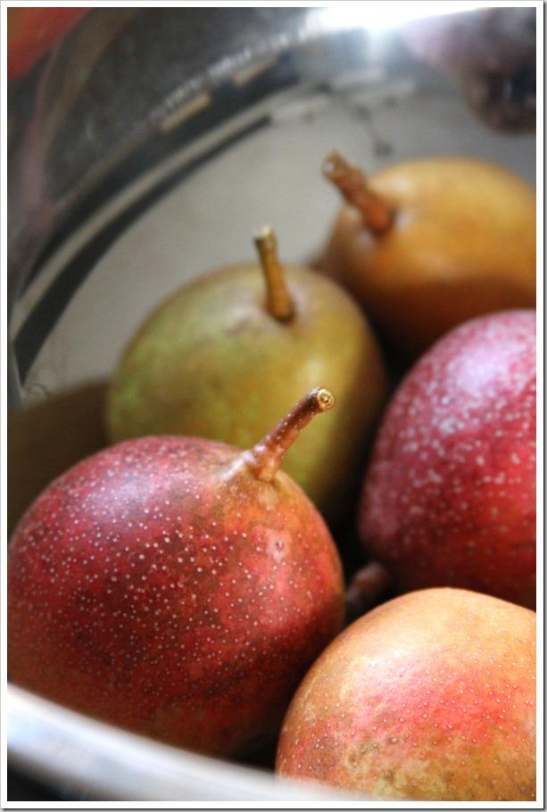 KA-pears
