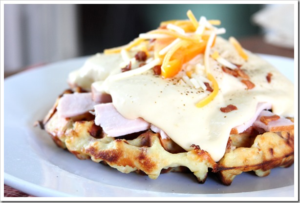 hot-brown-potato-waffles