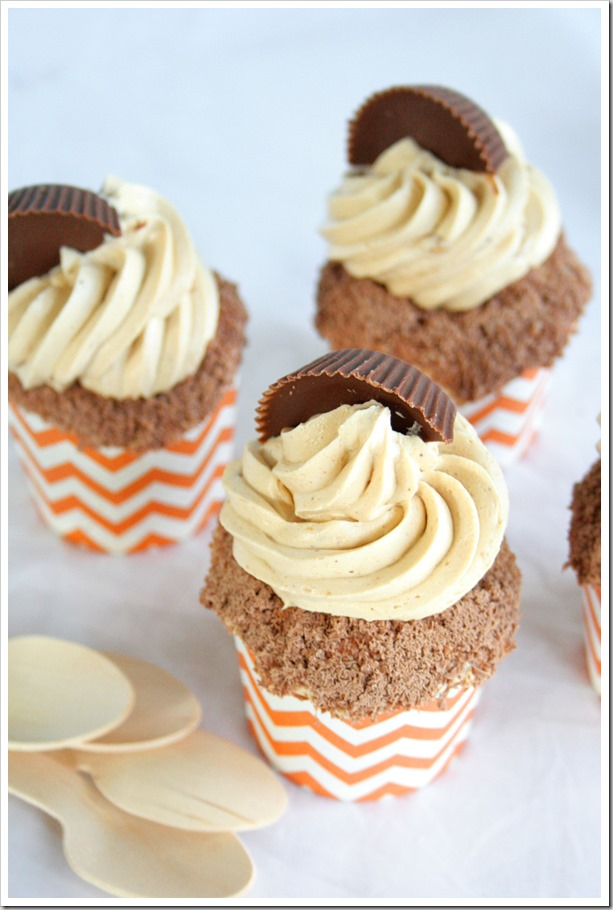 reese-cupcakes2