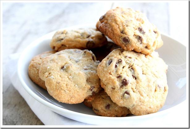 bacaon-coffee-cookies-2