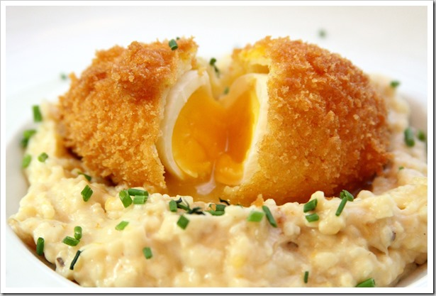deep-fried-poached-egg