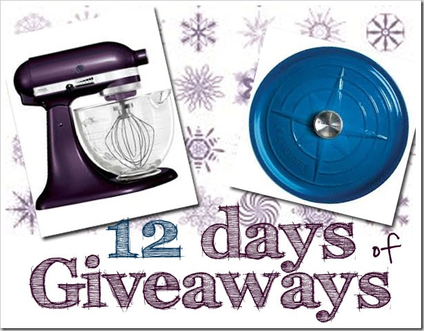 giveaway2013graphic