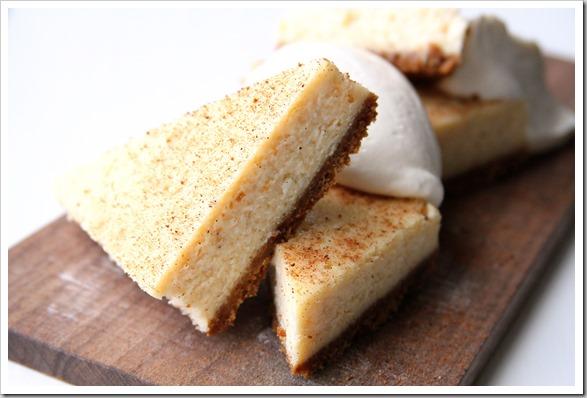 rum-eggnog-cheesecake-2