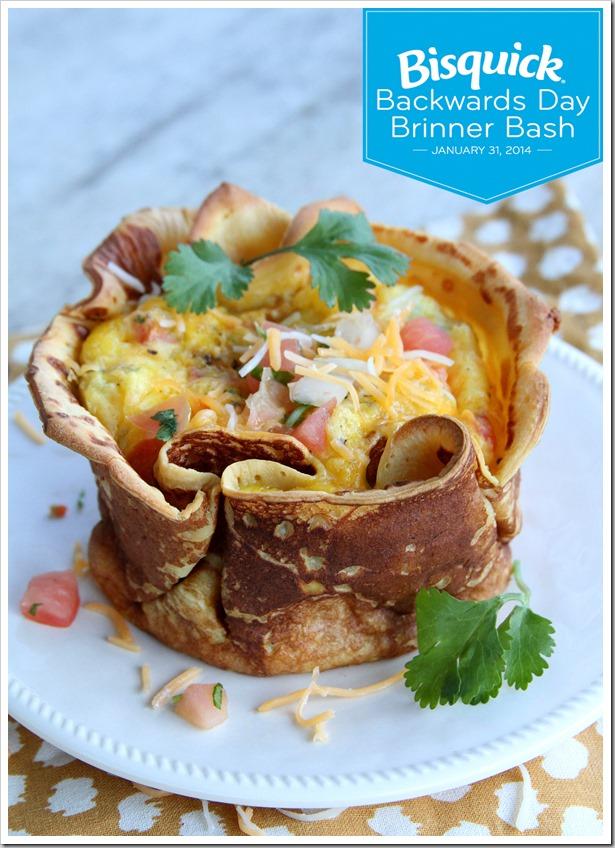 bisquick-brinner-omelet-2