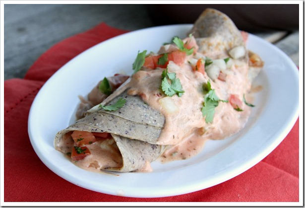 bisquick-enchiladas