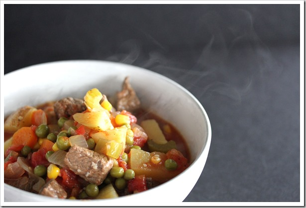 soup-steam